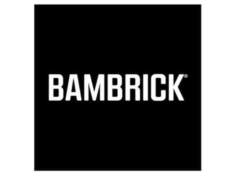 Bambrick - Marketing & PR