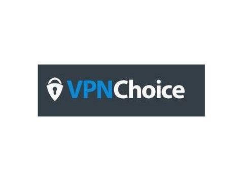 Vpn Choice - Consultancy