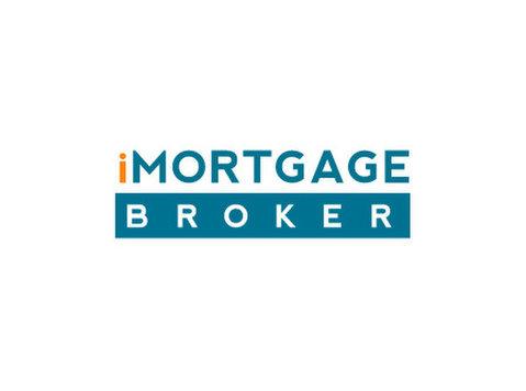 imortgage broker brisbane - Mortgages & loans
