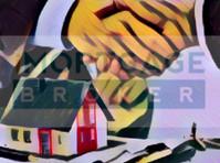 imortgage broker brisbane (2) - Mortgages & loans