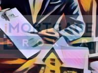 imortgage broker brisbane (3) - Mortgages & loans