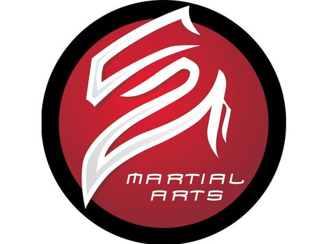 C2 Martial Arts - Gyms, Personal Trainers & Fitness Classes