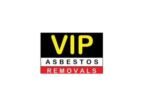 VIP Asbestos Removal Sydney - Removals & Transport