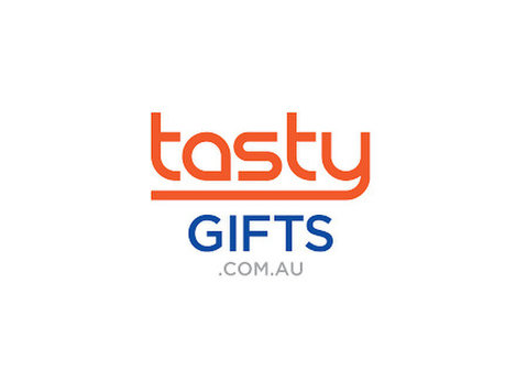 Tasty Gifts - Food & Drink