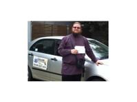 Hampton Park Driving School (3) - Tutors