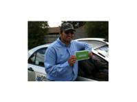 Hampton Park Driving School (4) - Tutors