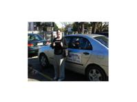 Hampton Park Driving School (6) - Tutors