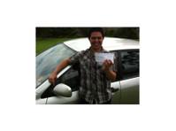 Hampton Park Driving School (8) - Tutors