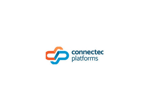 Connected Platforms - Business & Networking