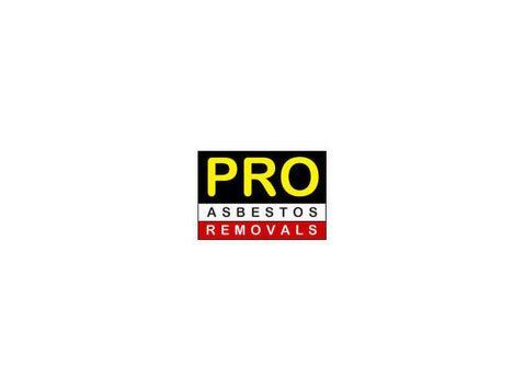 Pro Asbestos Removal Perth - Roofers & Roofing Contractors