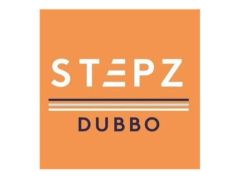 Stepz Fitness Dubbo - Gyms, Personal Trainers & Fitness Classes