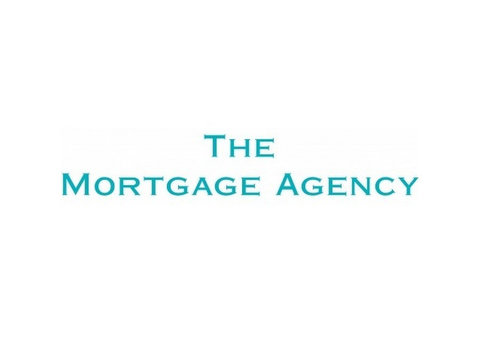 The Mortgage Agency - Mortgages & loans