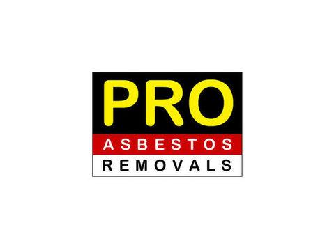 Pro Asbestos Removal Sydney - Building & Renovation