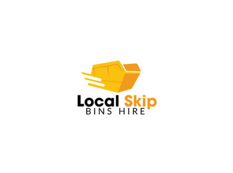 Local Skip Bins Hire - Removals & Transport