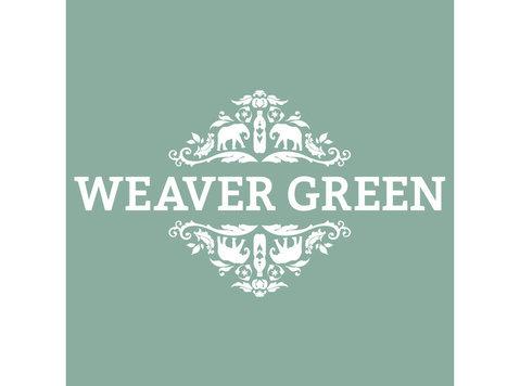 Weaver Green Australia - Home & Garden Services