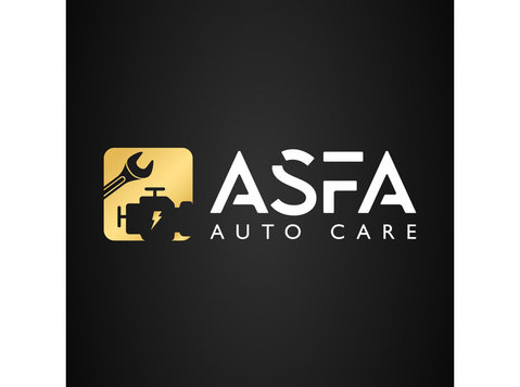 ASFA AUTO CARE - Car Services Adelaide - Car Repairs & Motor Service