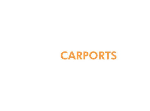 No1 Carports Brisbane - Building & Renovation