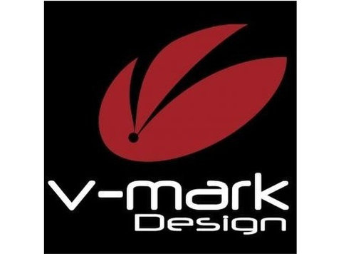 V-Mark Design - Photographers