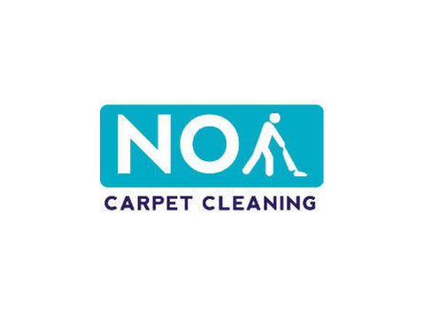 NO1 Carpet Cleaning Melbourne - Cleaners & Cleaning services
