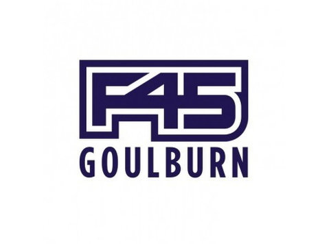 F45 Training Goulburn - Gyms, Personal Trainers & Fitness Classes