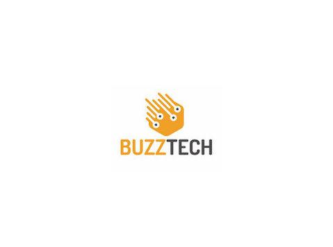 Buzztech - Geelong - Computer shops, sales & repairs