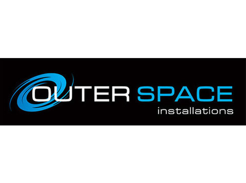 Outer Space Installations - Storage