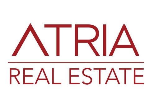 Atria Real Estate Pty Ltd - Estate Agents