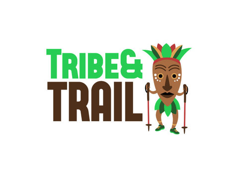 Tribe&Trail - Games & Sports