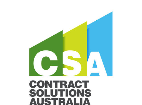 Contract Solutions Australia - Building & Renovation