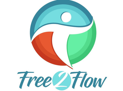 Free2flow - Gyms, Personal Trainers & Fitness Classes