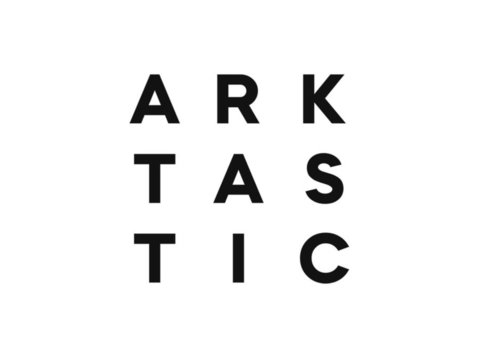 The Arktastic - Chambers of Commerce