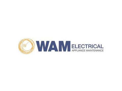 WAM Electrical - Electrical Goods & Appliances