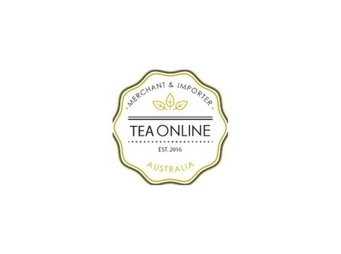 Tea Online - Food & Drink