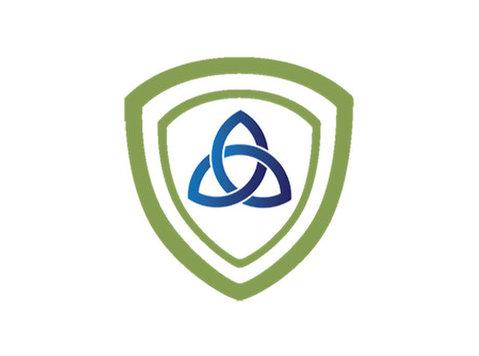 Insure Compliance - Insurance companies