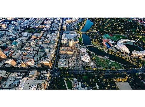 Adelaide Property Valuers Metro - Property Management