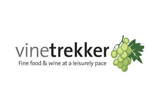 Vinetrekker Wine and Food Tours - Travel Agencies