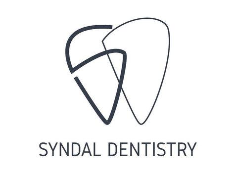 Syndal Dentistry - Dentists
