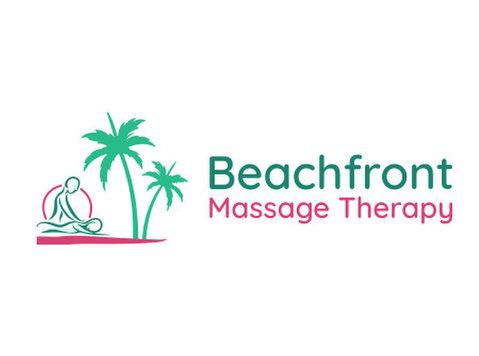 Thai Massage Coolum - Wellness & Beauty