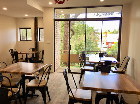 Rosebank Student Accommodation Sydney - Accommodation services