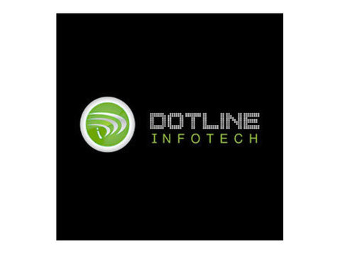 Dotline Computers Laptops Scanners Printers for Medical - Shopping