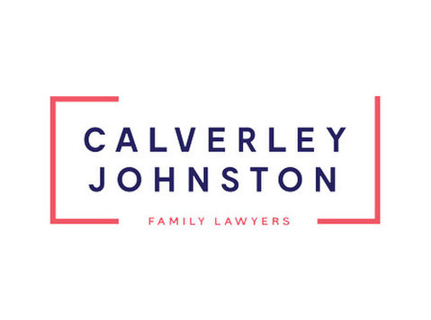Calverley Johnston - Lawyers and Law Firms