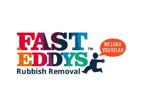Fast Eddys Rubbish Removals - Cleaners & Cleaning services