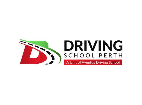 Driving School Perth - Tutors