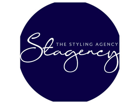 Stagency - Accommodation services