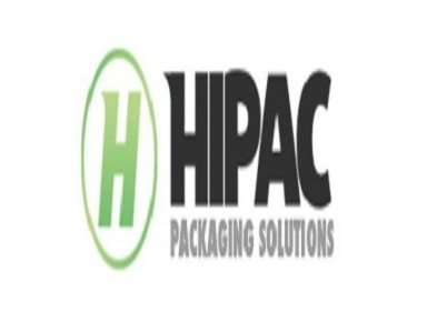 Hipac Packaging - Business & Networking