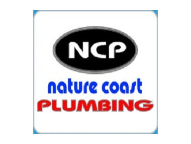 Nature coast plumbing - Business & Networking