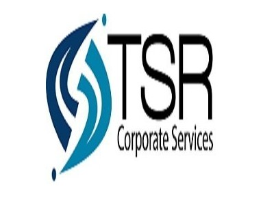 TSR Corporate Services - Company formation