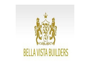 Bella Vista Builders Pty Ltd - Serviced apartments