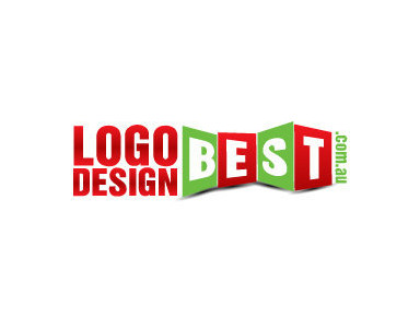 Logo Design Best - Webdesign