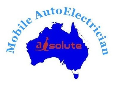 Mobile Auto Electrician Brisbane - Absolute Auto Mobile - Car Repairs & Motor Service